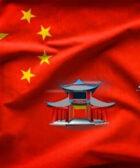 sitios para aprender chino mandarín