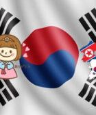 sitios para aprender coreano