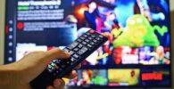 ver canales de tv de pago gratis