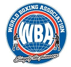 Boxeo Wiseplay