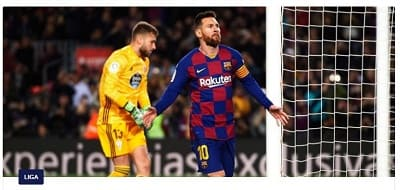 Futbol Eurosport