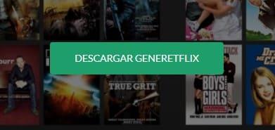 Generetflix
