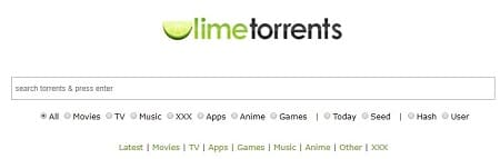 Limetorrents SeriesPepito