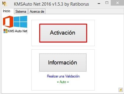 Microsoft Office código