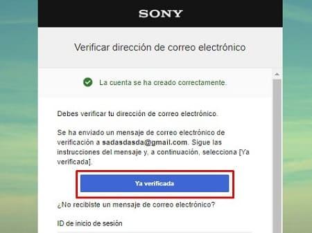 Sony PSN Plus gratis
