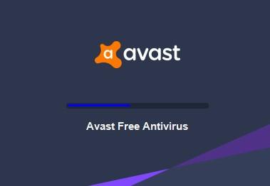 Instalar Avast Antivirus Premier