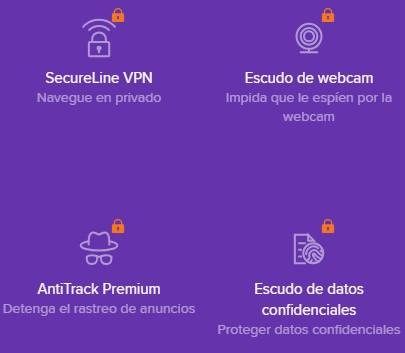 Código Avast Antivirus Premier
