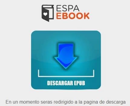 Espaebook gratis