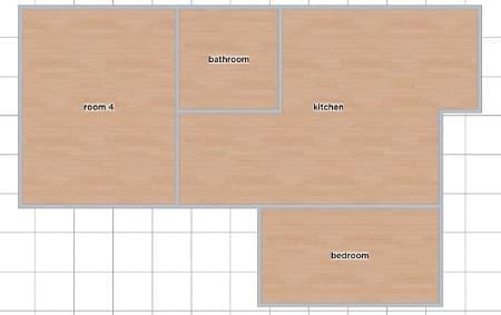 HomeByMe planos casa