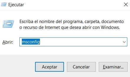 Optimizar el ordenador programas