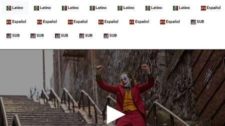 Cinetux descargar pelis español