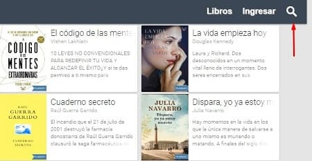 Lectulandia ebooks epubs