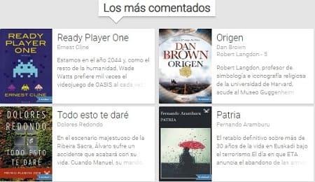 Lectulandia bajar PDF