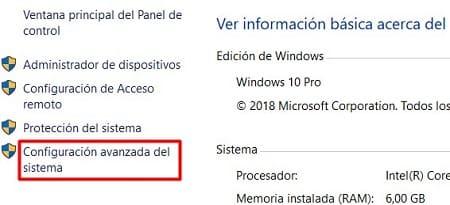 Programas para limpiar el ordenador