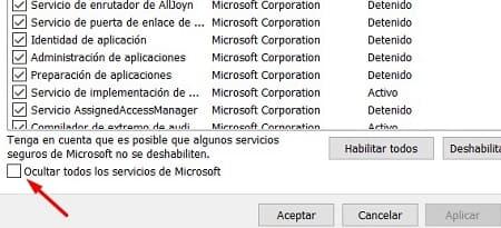 Softwares para optimizar el PC
