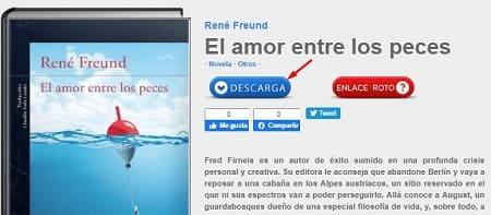Bajaebooks ebooks online descargar