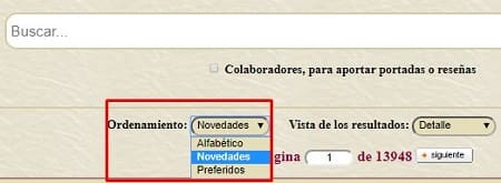 Ebiblioteca descargar ebooks