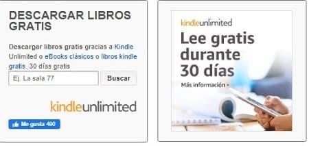 Exitosepub libros PDF gratis