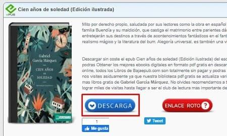 Exitosepub ebooks gratis guía completa