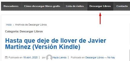Exitosepub libros ebooks gratis