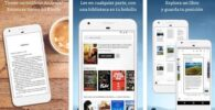 Bajar Kindle libros gratis