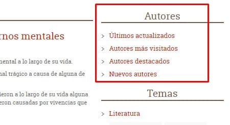 Lecturalia descargar ebooks