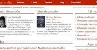 Lecturalia libros web descargar